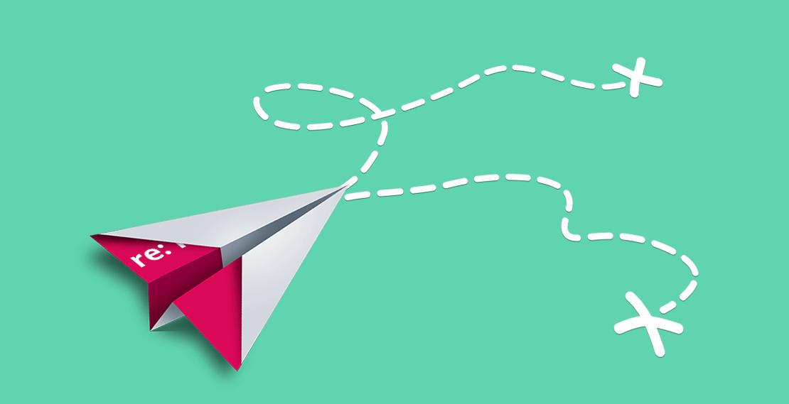 Две тактики работы с email рассылками, которые поразят ваших покупателей