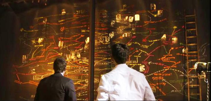 Мыпроанализировали 20лэндингов крутых стартапов ивот как они поднимают конверсию
