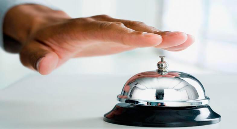 Активационные письма. Как донести ценность вашего продукта допользователя иподнять его LTV