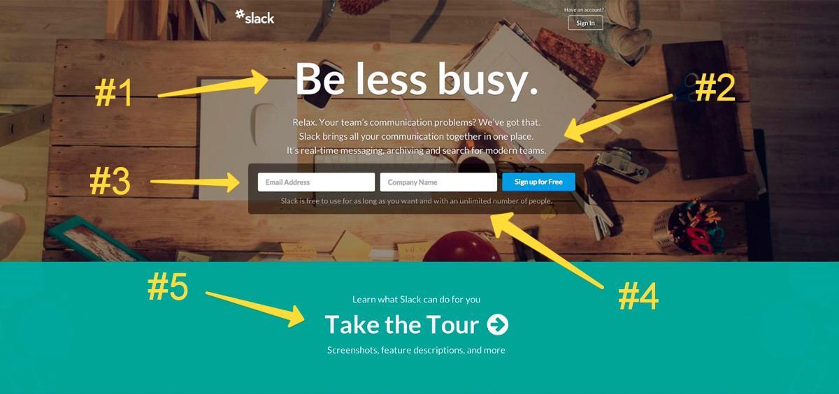 Кейс — Как Slack вовлекает и активирует пользователей