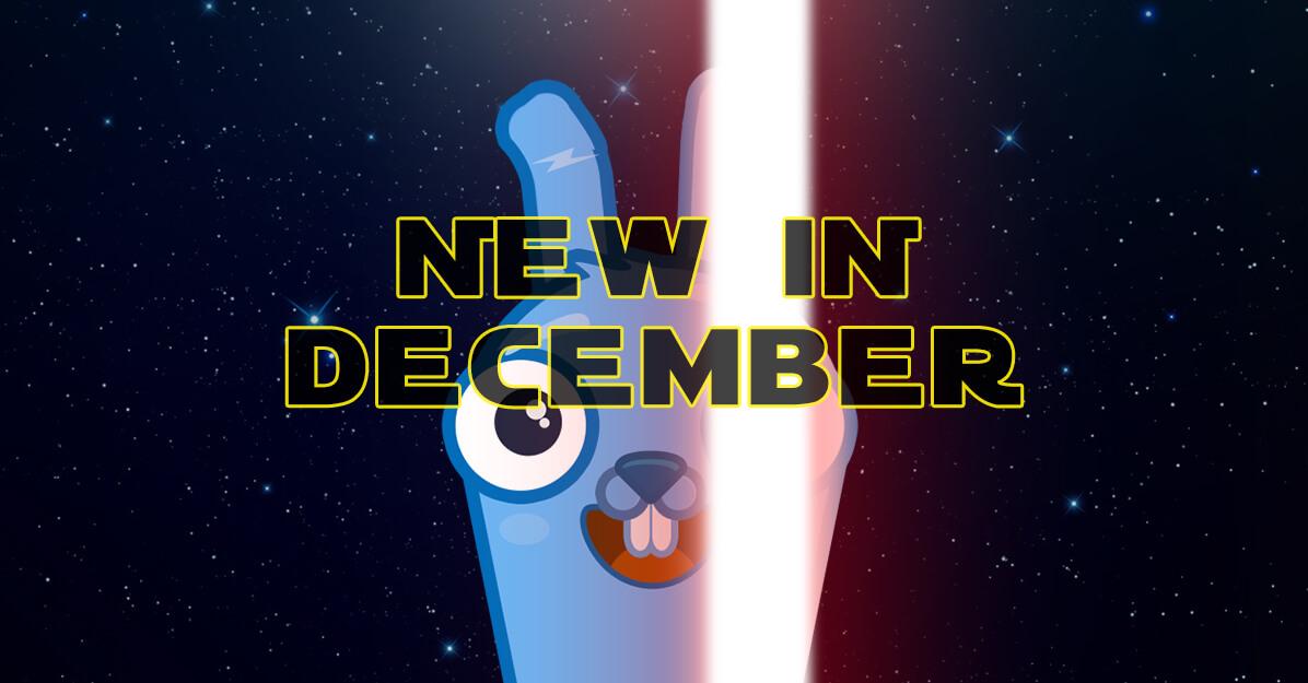 Обновление сервиса carrot quest за октябрь и ноябрь 2015.