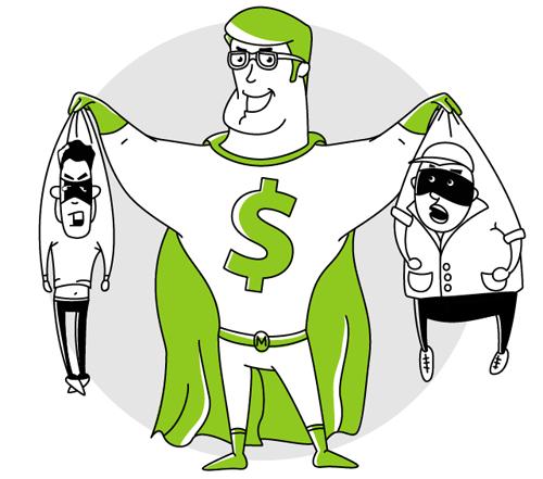 moshenniki-moneyman