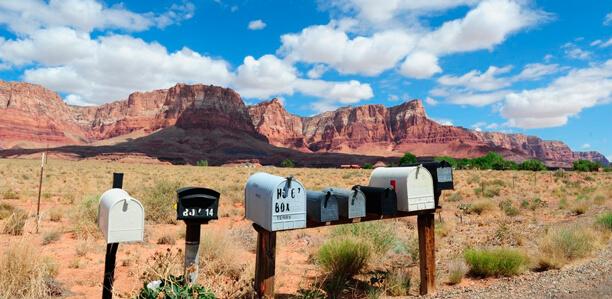 Добавьте корпоративную почту вединую систему коммуникаций всервисе