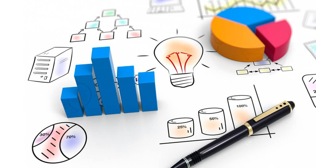 Автоматизация маркетинга вe-commerce: 9примеров использования