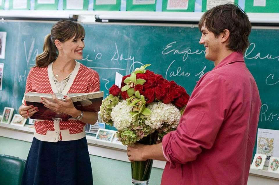 Как интернет-магазину цветов увеличить конверсию воплату на17% идополнительно заработать 585 000рублей спомощью поп-апов Carrotquest