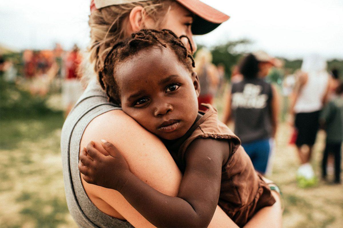 Эмпатия: ключ к лучшей поддержке пользователей
