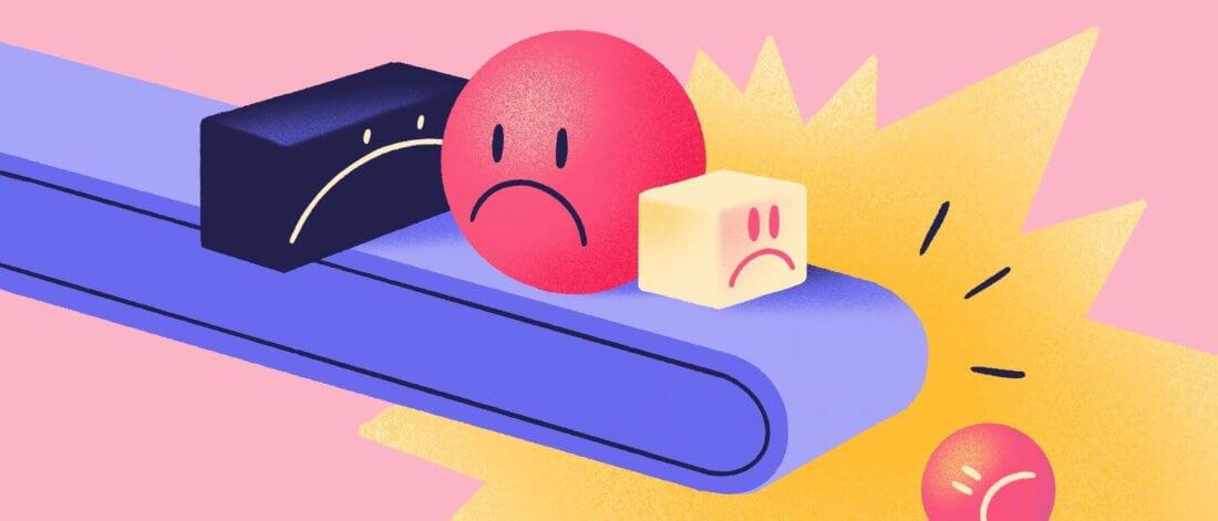 Куда ипочему уходят пользователи: как рассчитать Churn Rate иначать сним работать