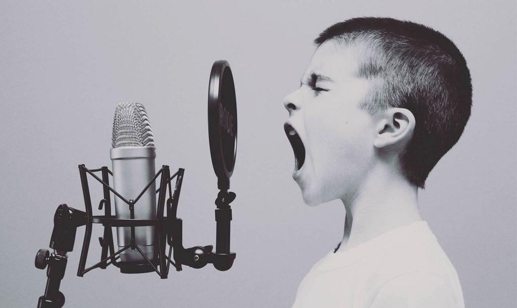 Как магазины аудиотехники теряют клиентов