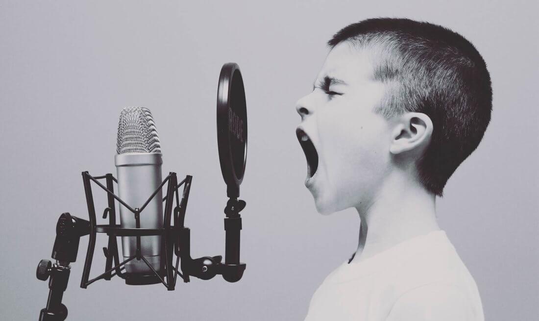 Как интернет-магазины аудиотехники теряют клиентов икак это исправить