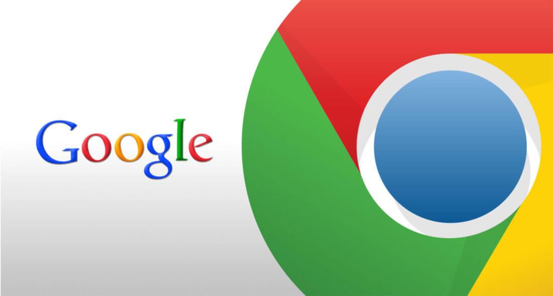 Google Chrome блокирует назойливую рекламу насайтах