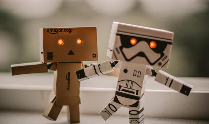 Обзор сервисов по автоматизации маркетинга и работе с клиентами