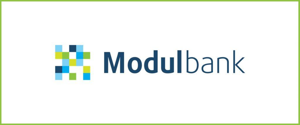 Служба поддержки в ModulBank