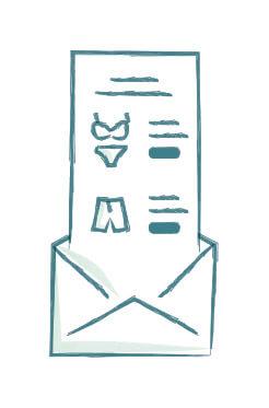 Увеличить Click Rate в письме