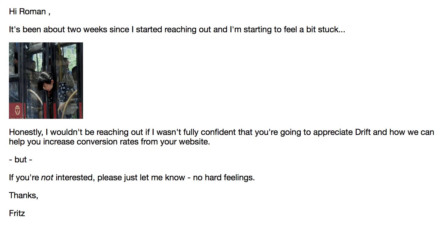 как не терять клиентов - гифки