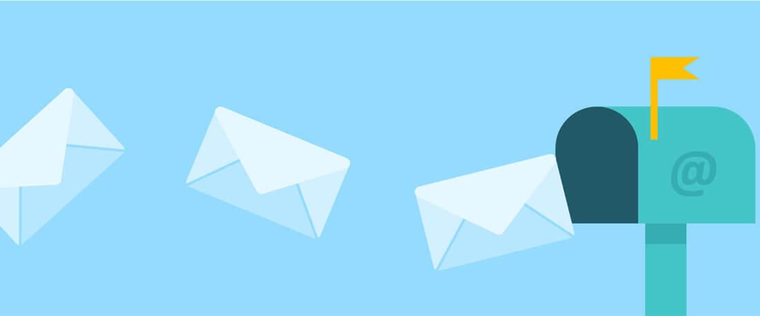 46советов, как сделать эффективную email-рассылку, которую открывают, читают икликают