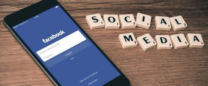 Facebook меняет API