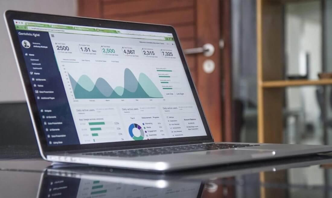 Сквозная аналитика вCarrotquest: как мысобираем все данные вместе инаходим неэффективные рекламные кампании