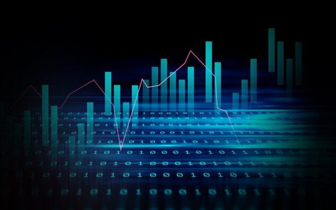 Визуализация данных с помощью Power BI