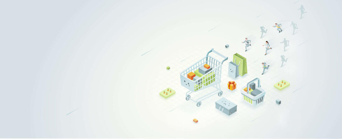 Кейс B2B интернет-магазина Boxmarket иCarrotquest: 74% всех лидов и40% заказов споп-апов иписем