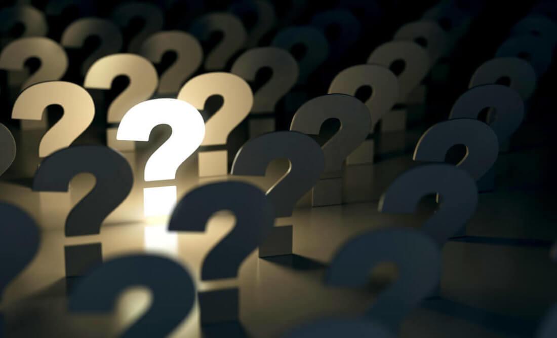 Накакие вопросы интернет-магазинов можно ответить спомощью воронок