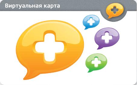 инструмент удержания клиентов программа лояльности