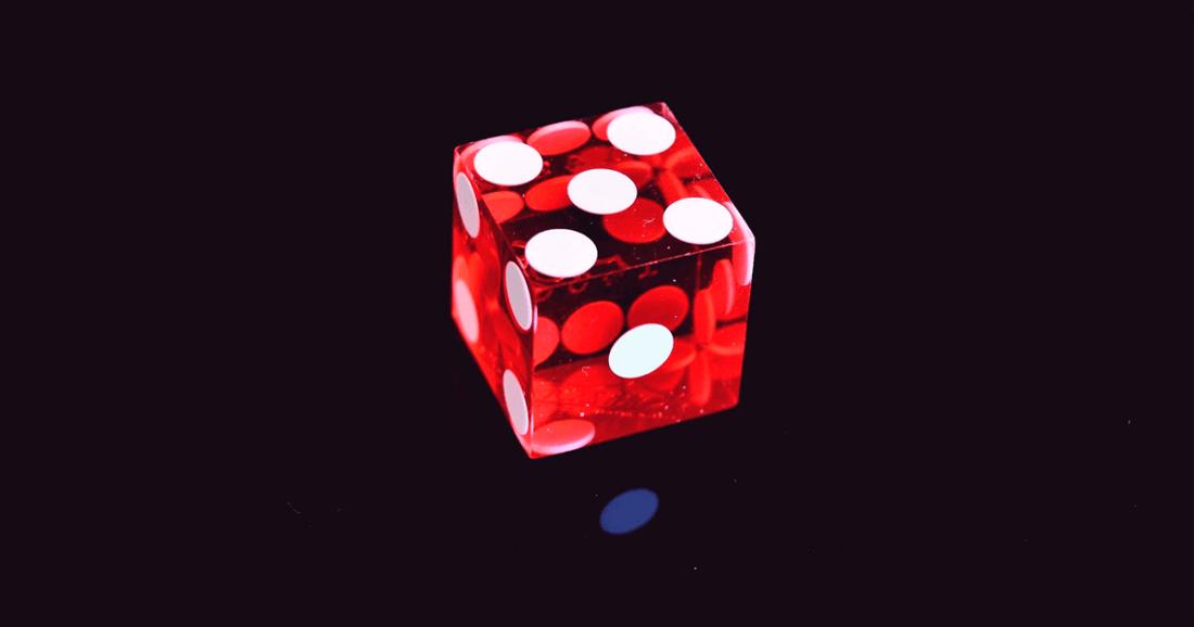 Теория вероятности инемного магии: как увеличить продажи при помощи математики