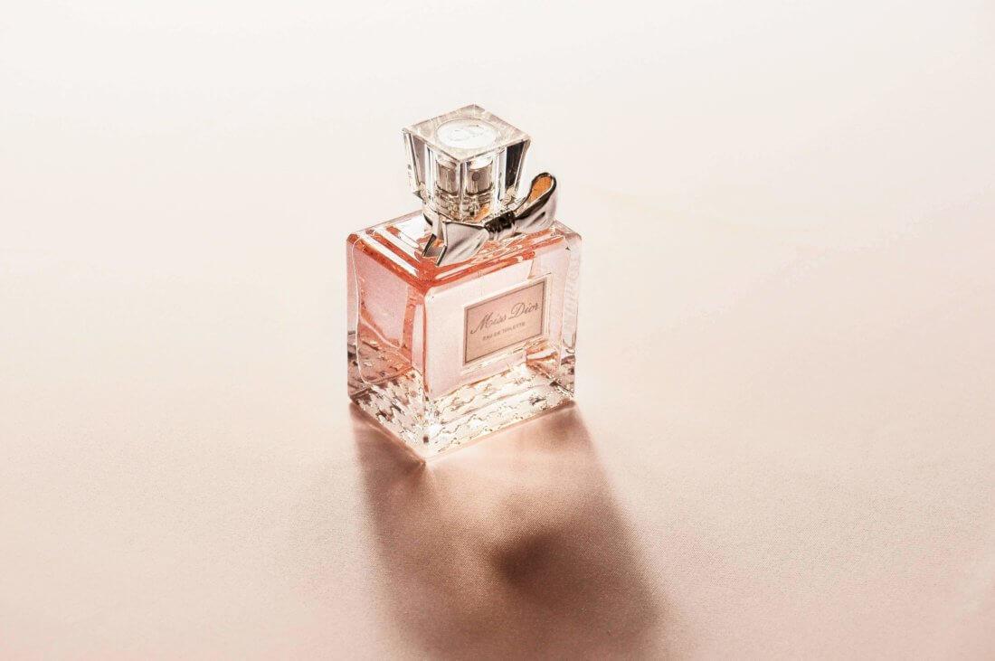 Антикейс: как интернет-магазин парфюмерии теряет клиентов