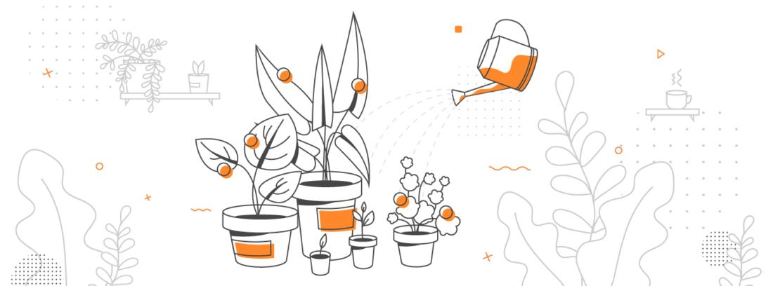 Фреймворк роста (часть 1): как научиться предсказывать будущее?