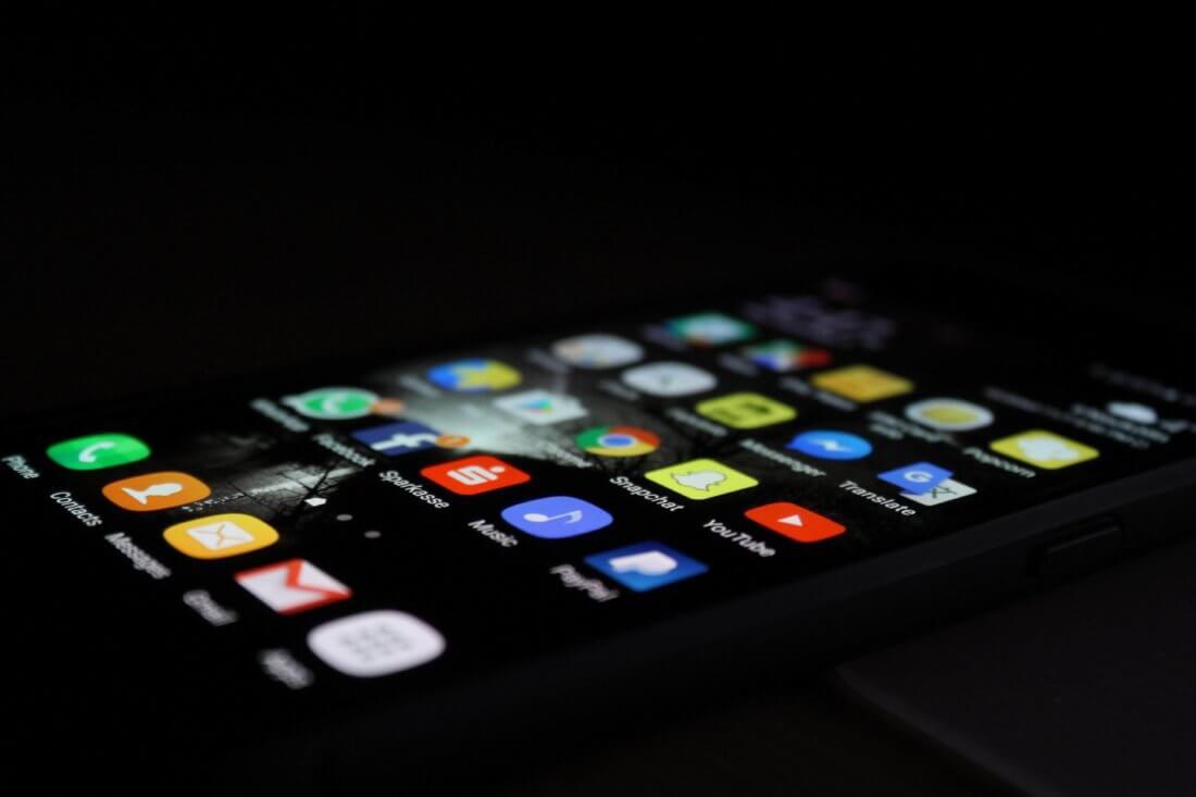 Что такое мобильныйSDK?