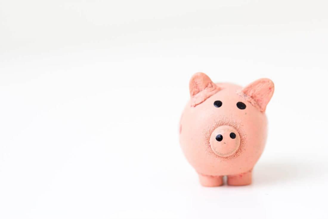 CAC: как посчитать стоимость привлечения клиента