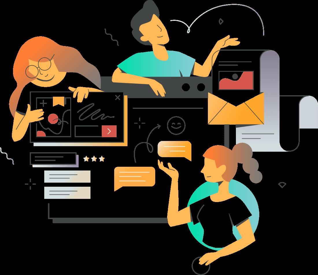 Автоматизация маркетинга: кому она нужна