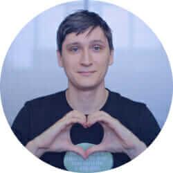 Леонид, проект-маркетолог