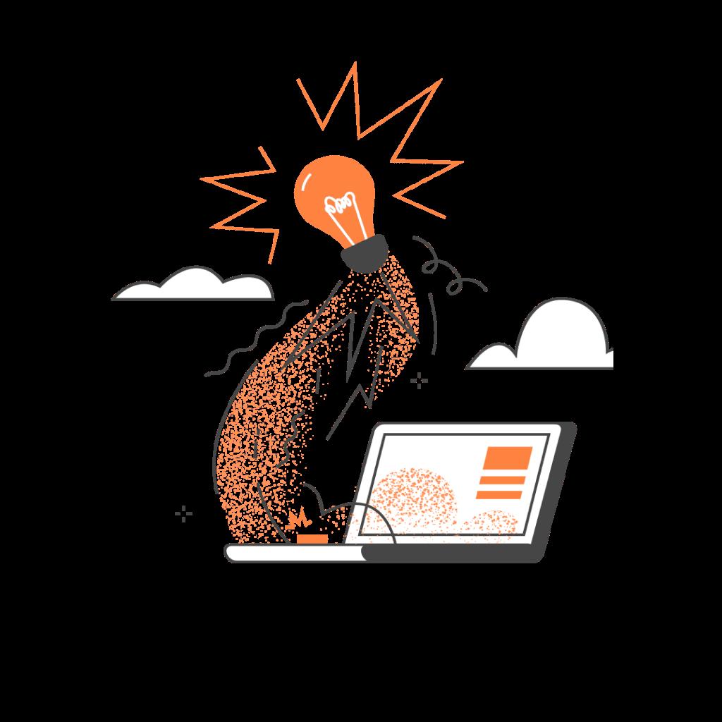 Автоматизация бизнеса от экспертов Carrot quest и Roistat