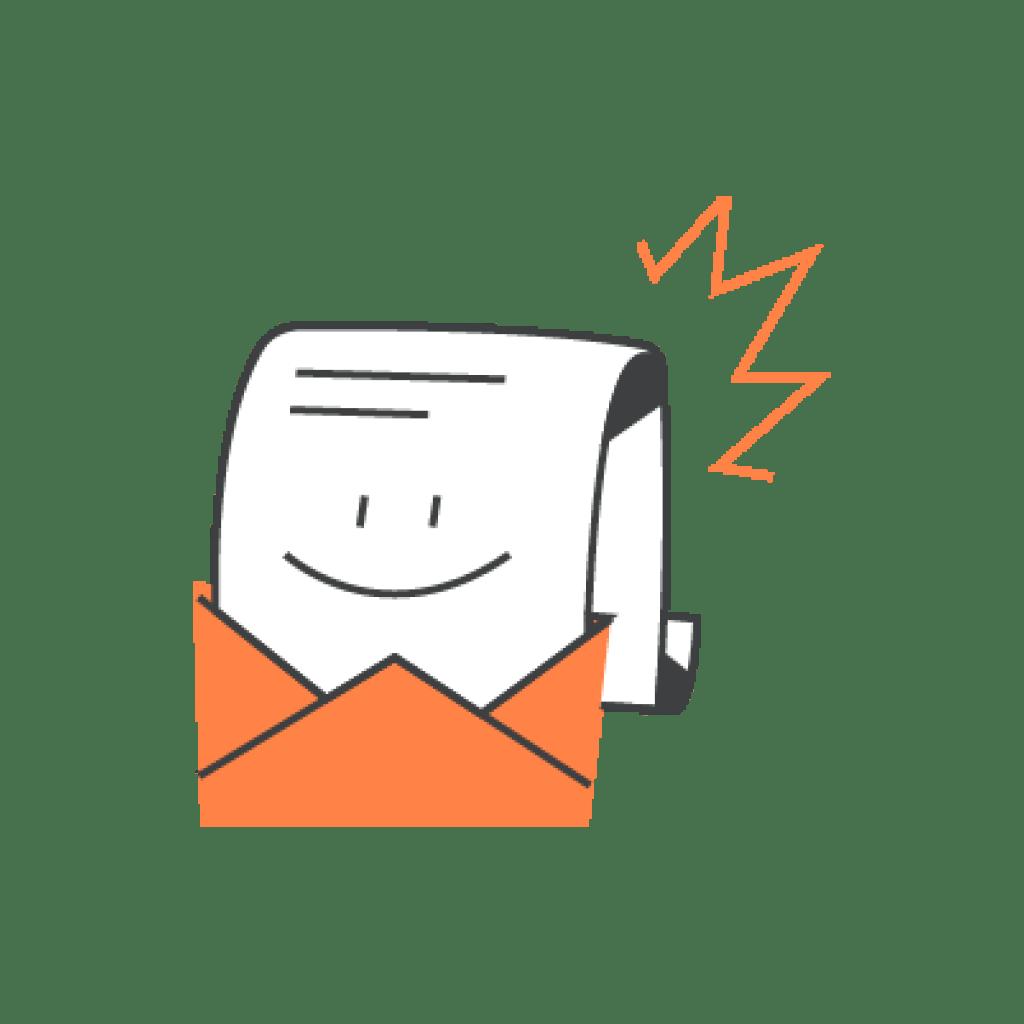 Email-маркетинг для онлайн-сервисов