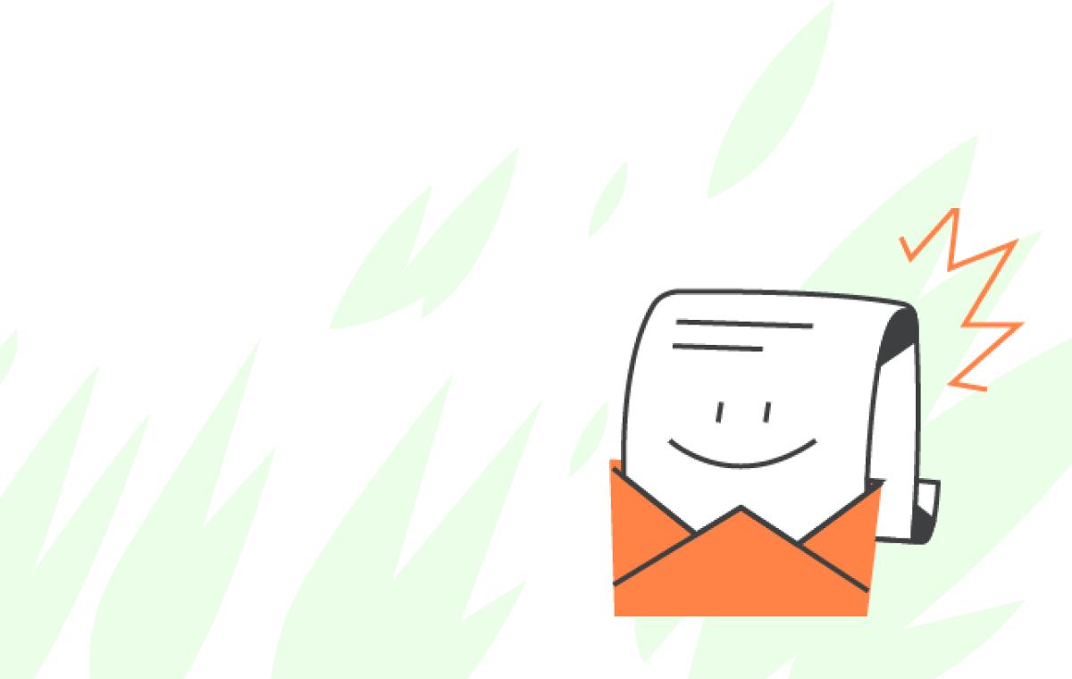 Email-маркетинг для онлайн-бизнесов