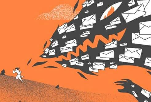 Q&A: Правила доставляемости емейл-рассылок