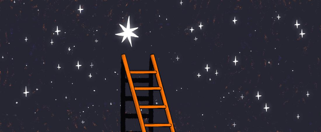 Метрика North Star, или как найти Полярную звезду, которая приведет вас куспеху