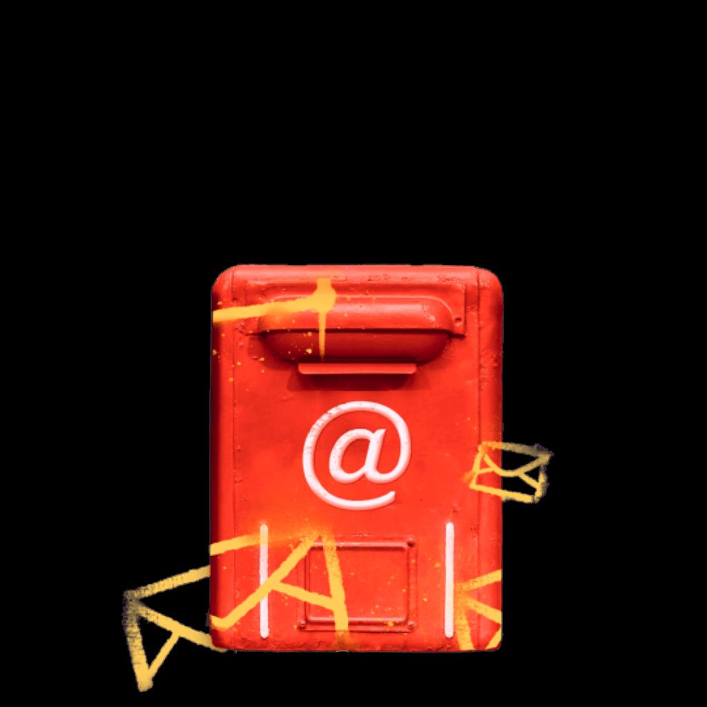 Email-маркетинг, который продаёт