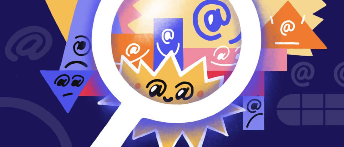 Квалификация пользователей: как построить процесс пооценке лидов вмаркетинге ипродажах