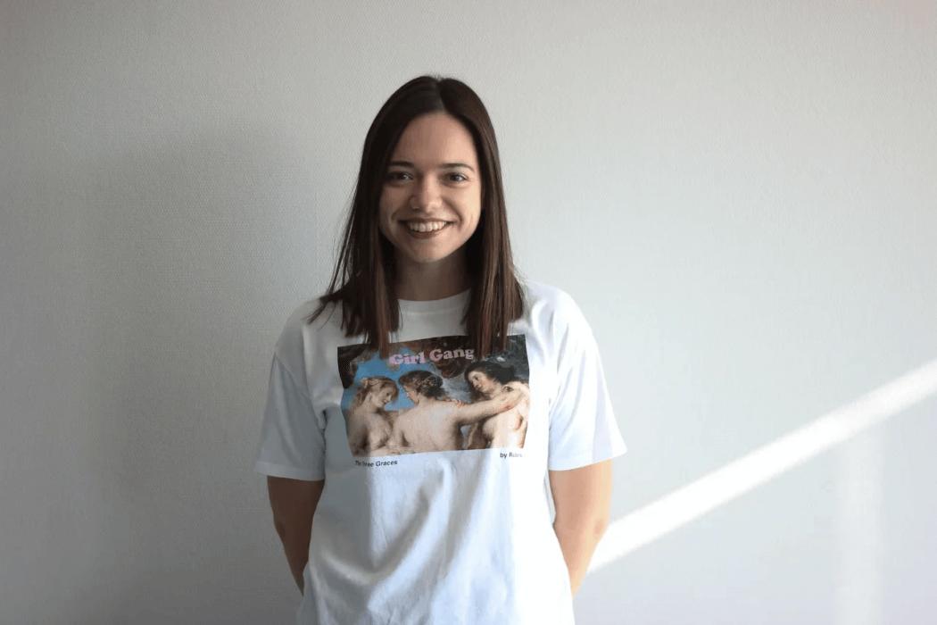 Полина Захарова-Щукина, маркетолог Carrot quest
