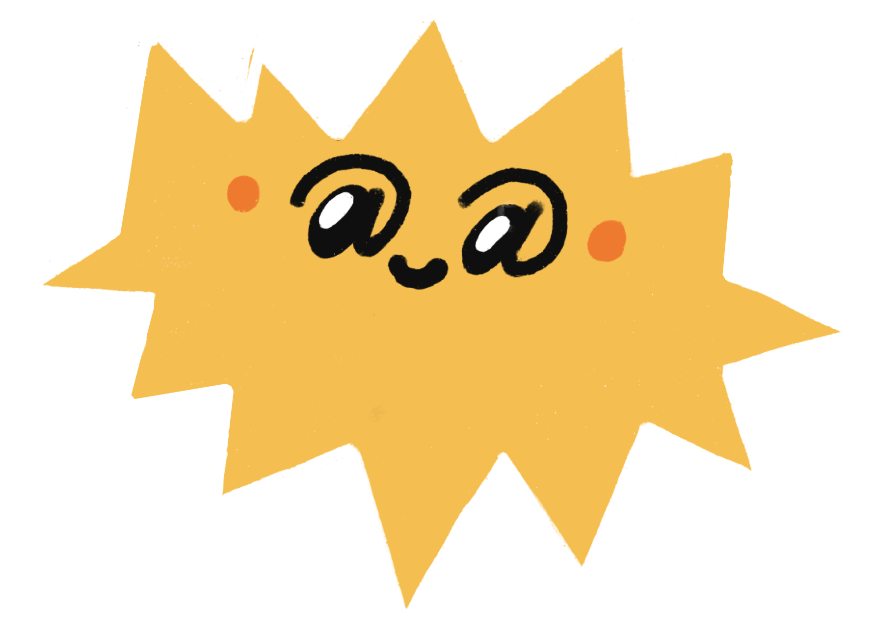 Qualification sun