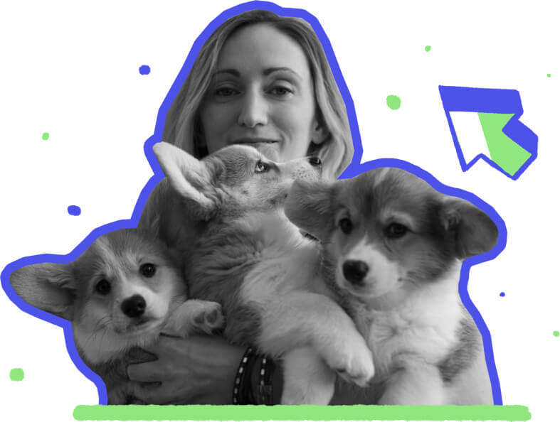 Виктория, интернет-маркетолог Westfalika