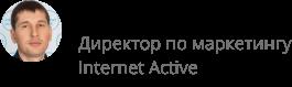 Ефим Пименов