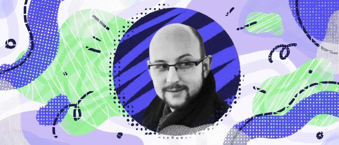 Михаил Хананашвили, UXLead SberAutoTech: «Ломиться нанезнакомый рынок без погружения вего особенности— безумие»