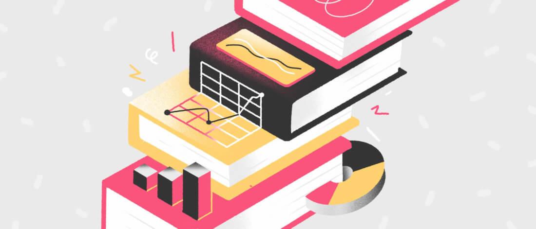 15книг про продуктовые исследования истратегию
