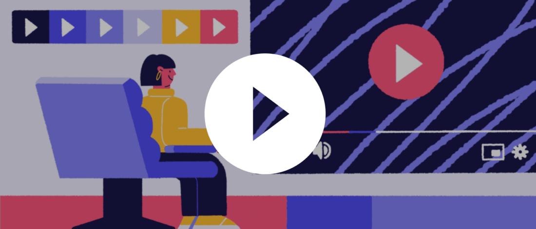 10лучших видео про управление продуктовой компанией наYouTube-канале Carrotquest