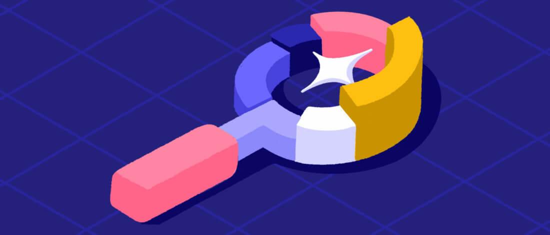 Три вида сегментации клиентов: как сделать общение спользователями эффективнее