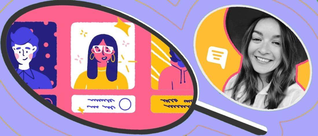 «Насотни лидов унас всего три человека»: подробный гайд поработе сцелевыми лидами насайте онлайн-школы