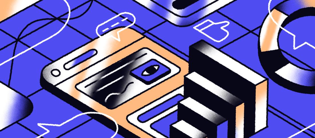 Что такое digital-маркетинг: основные инструменты, каналы иметрики
